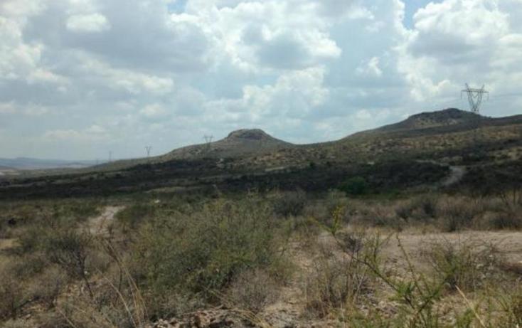 Foto de terreno habitacional en venta en, valle escondido, chihuahua, chihuahua, 773079 no 03