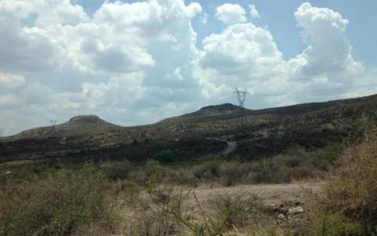 Foto de terreno habitacional en venta en, valle escondido, chihuahua, chihuahua, 773079 no 05