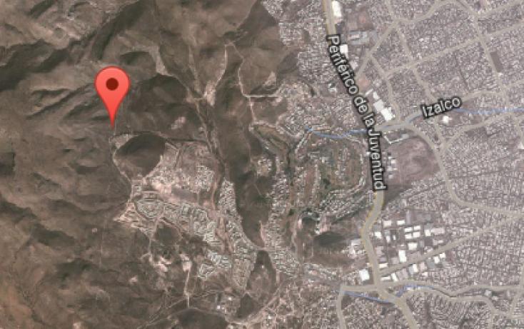 Foto de terreno habitacional en venta en, valle escondido, chihuahua, chihuahua, 936675 no 09