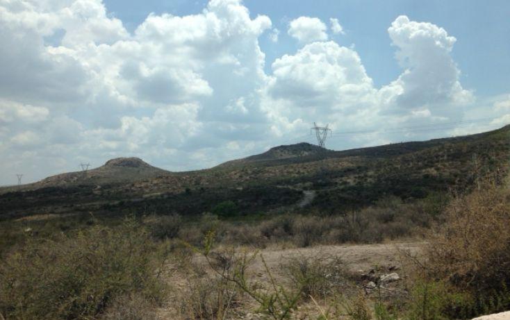 Foto de terreno comercial en venta en, valle escondido, chihuahua, chihuahua, 936681 no 04