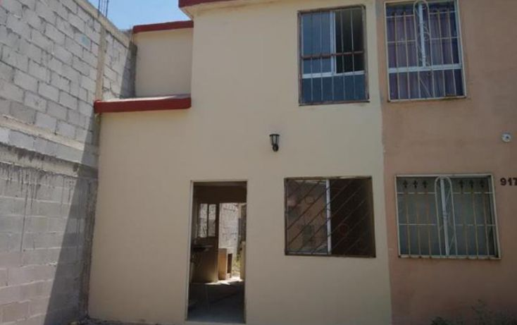 Foto de casa en venta en valle escondido, latinoamericana, torreón, coahuila de zaragoza, 1158771 no 01