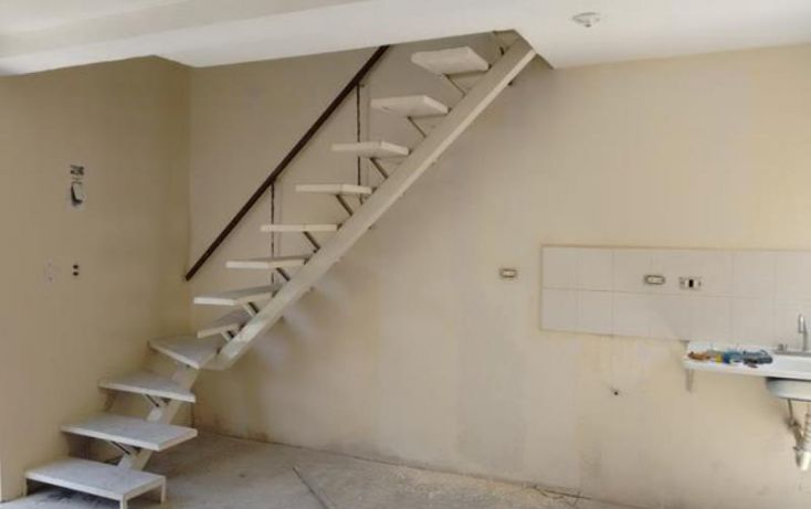 Foto de casa en venta en valle escondido, latinoamericana, torreón, coahuila de zaragoza, 1158771 no 02