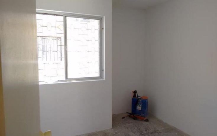 Foto de casa en venta en valle escondido, latinoamericana, torreón, coahuila de zaragoza, 1158771 no 05