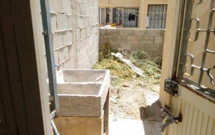 Foto de casa en venta en valle escondido, latinoamericana, torreón, coahuila de zaragoza, 1158771 no 07