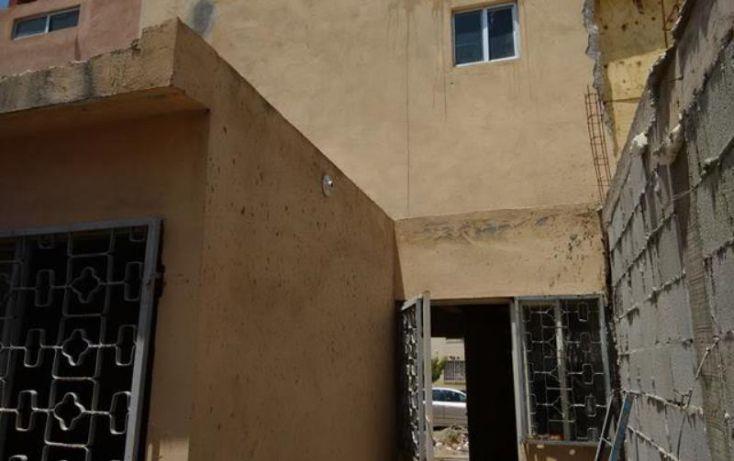 Foto de casa en venta en valle escondido, latinoamericana, torreón, coahuila de zaragoza, 1158771 no 08