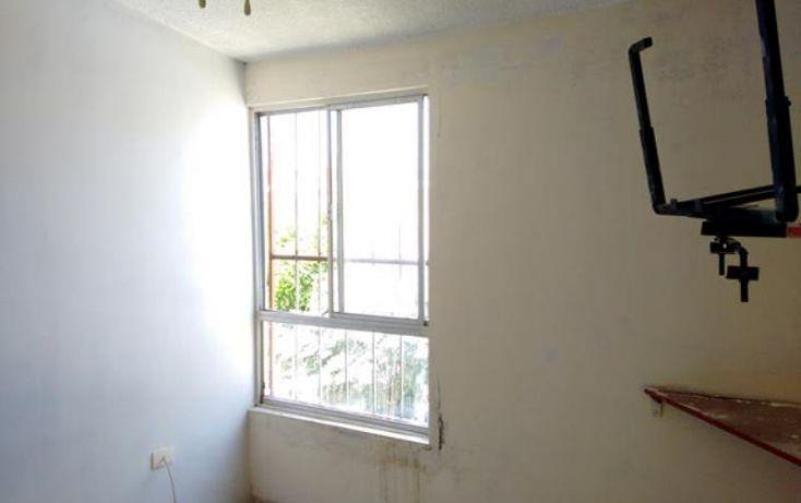 Foto de casa en venta en valle escondido, latinoamericana, torreón, coahuila de zaragoza, 1158771 no 10