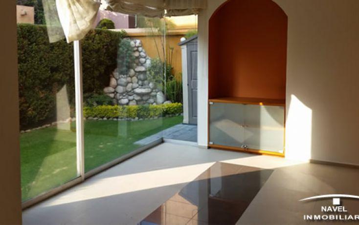 Foto de casa en condominio en venta en, valle escondido, tlalpan, df, 1241289 no 01