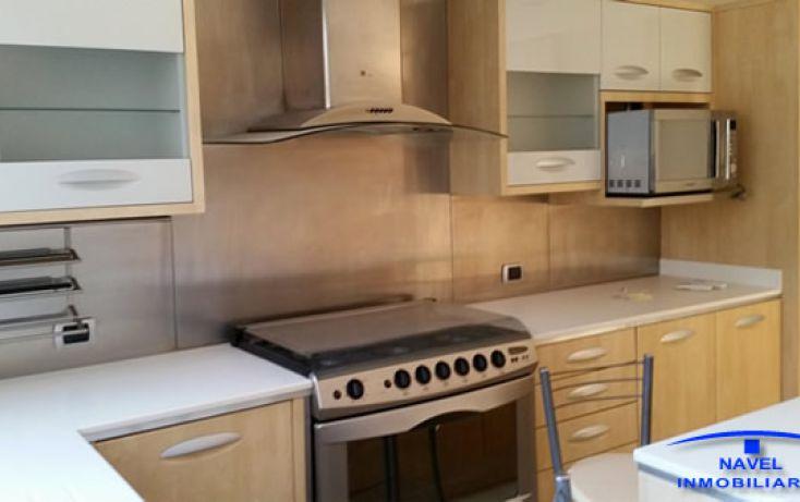 Foto de casa en condominio en venta en, valle escondido, tlalpan, df, 1241289 no 02