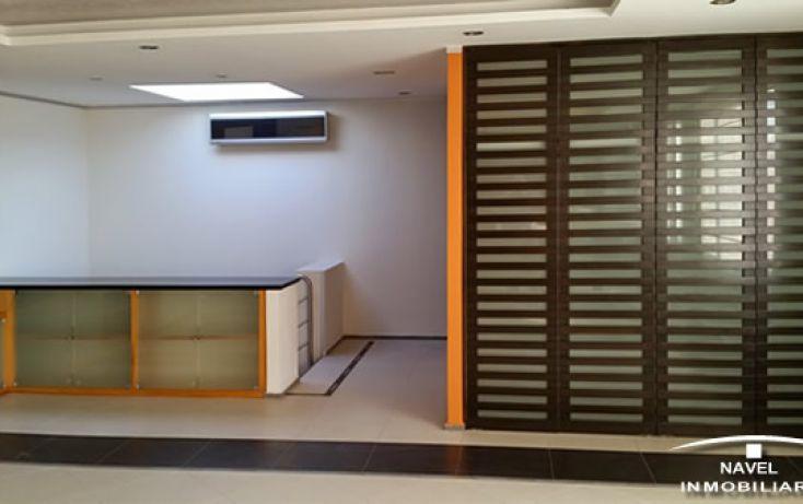 Foto de casa en condominio en venta en, valle escondido, tlalpan, df, 1241289 no 05