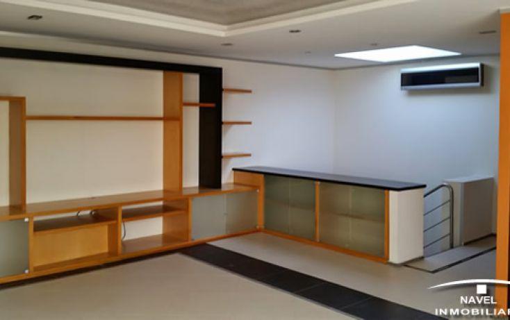 Foto de casa en condominio en venta en, valle escondido, tlalpan, df, 1241289 no 06
