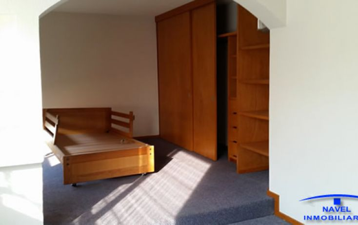 Foto de casa en condominio en venta en, valle escondido, tlalpan, df, 1241289 no 07