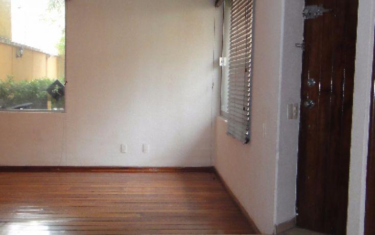 Foto de casa en condominio en venta en, valle escondido, tlalpan, df, 1244731 no 03