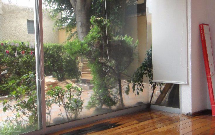 Foto de casa en condominio en venta en, valle escondido, tlalpan, df, 1244731 no 04
