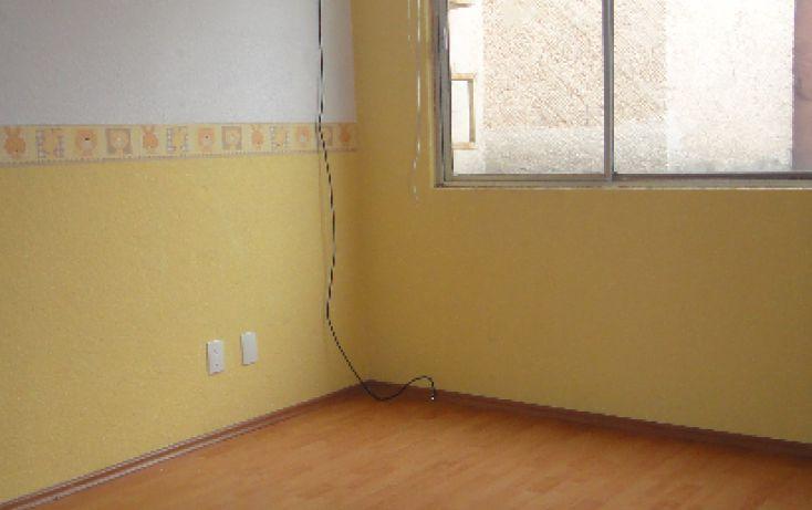 Foto de casa en condominio en venta en, valle escondido, tlalpan, df, 1244731 no 06