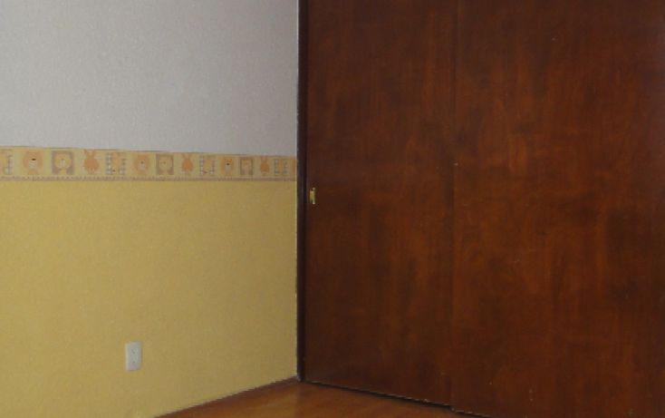 Foto de casa en condominio en venta en, valle escondido, tlalpan, df, 1244731 no 07