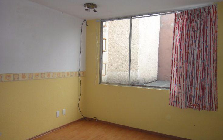 Foto de casa en condominio en venta en, valle escondido, tlalpan, df, 1244731 no 08