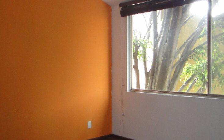 Foto de casa en condominio en venta en, valle escondido, tlalpan, df, 1244731 no 09