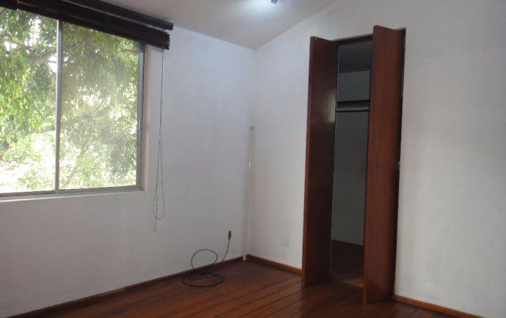 Foto de casa en condominio en venta en, valle escondido, tlalpan, df, 1244731 no 11