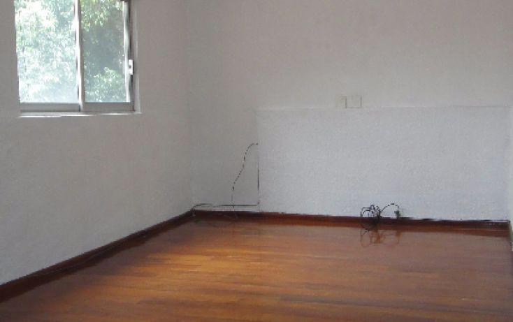 Foto de casa en condominio en venta en, valle escondido, tlalpan, df, 1244731 no 13