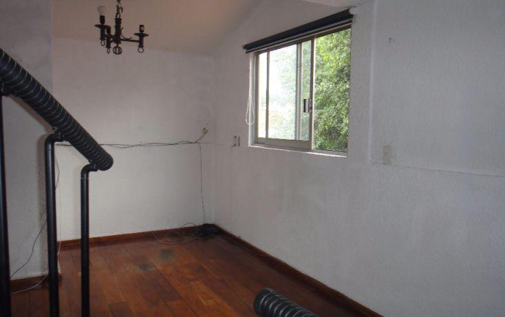 Foto de casa en condominio en venta en, valle escondido, tlalpan, df, 1244731 no 15