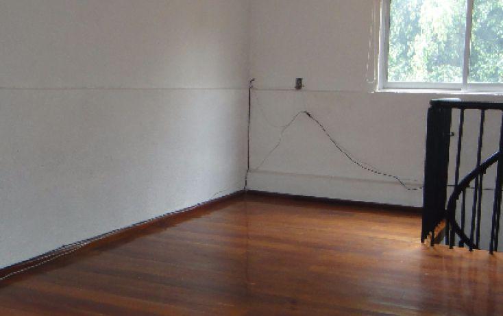 Foto de casa en condominio en venta en, valle escondido, tlalpan, df, 1244731 no 16