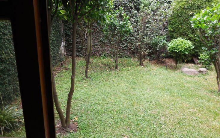 Foto de casa en venta en, valle escondido, tlalpan, df, 1506065 no 04