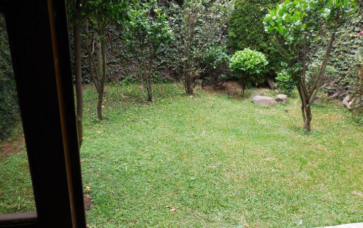 Foto de casa en venta en, valle escondido, tlalpan, df, 1506065 no 05