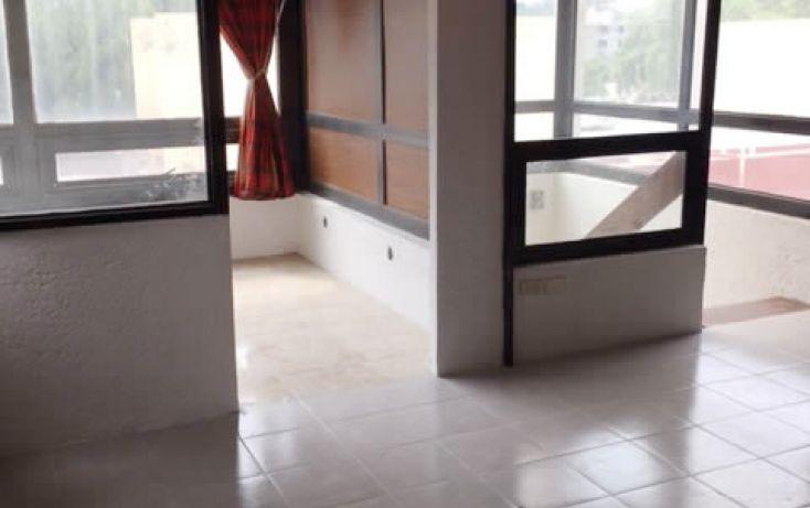 Foto de casa en condominio en renta en, valle escondido, tlalpan, df, 1833553 no 04