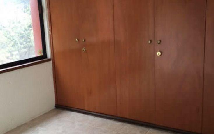 Foto de casa en condominio en renta en, valle escondido, tlalpan, df, 1833553 no 06