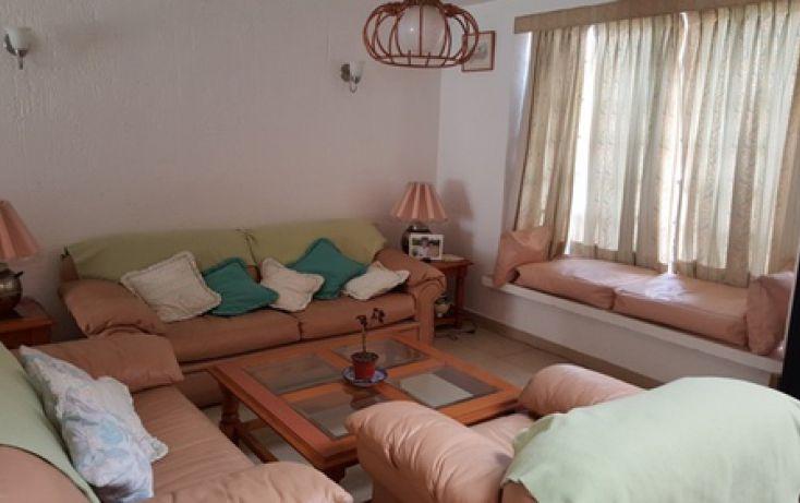 Foto de casa en condominio en venta en, valle escondido, tlalpan, df, 2024663 no 03