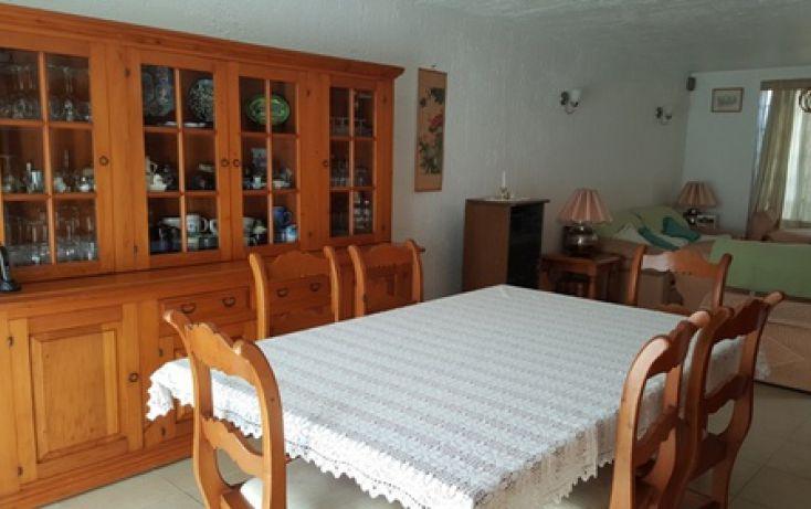 Foto de casa en condominio en venta en, valle escondido, tlalpan, df, 2024663 no 04