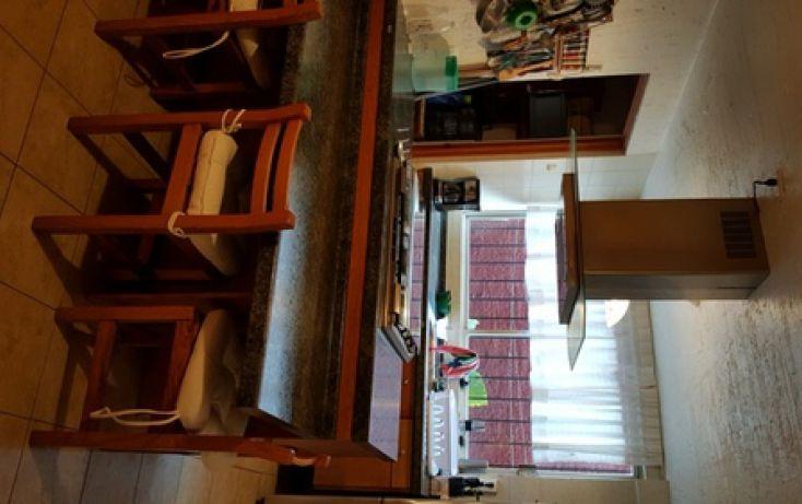Foto de casa en condominio en venta en, valle escondido, tlalpan, df, 2024663 no 05
