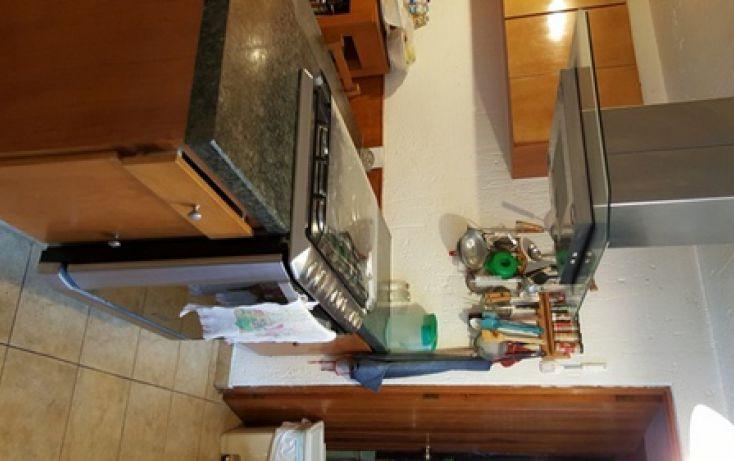 Foto de casa en condominio en venta en, valle escondido, tlalpan, df, 2024663 no 06