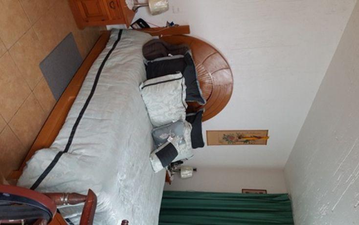 Foto de casa en condominio en venta en, valle escondido, tlalpan, df, 2024663 no 07