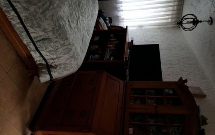 Foto de casa en condominio en venta en, valle escondido, tlalpan, df, 2024663 no 08