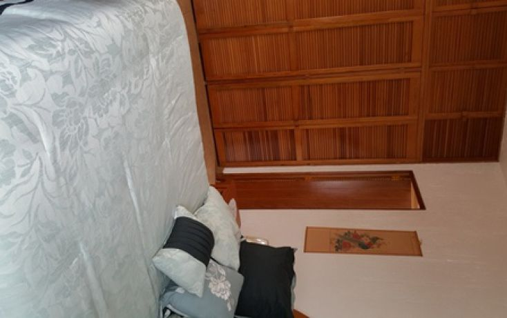 Foto de casa en condominio en venta en, valle escondido, tlalpan, df, 2024663 no 09