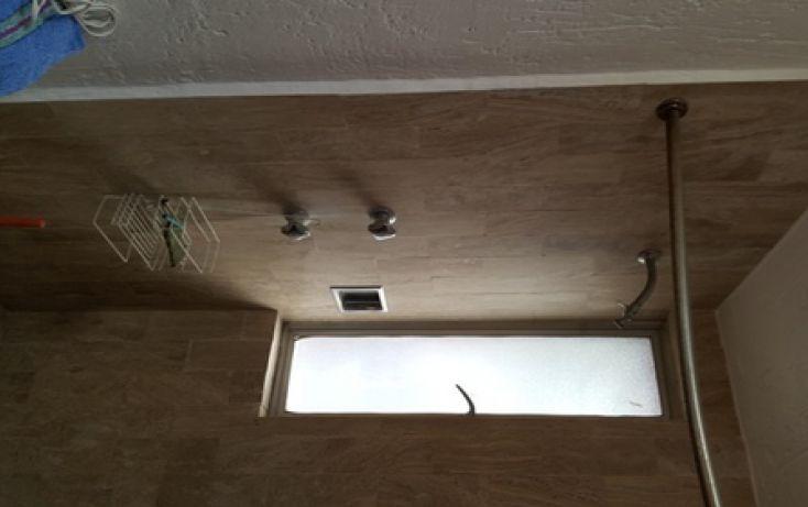 Foto de casa en condominio en venta en, valle escondido, tlalpan, df, 2024663 no 10