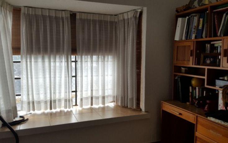 Foto de casa en condominio en venta en, valle escondido, tlalpan, df, 2024663 no 11