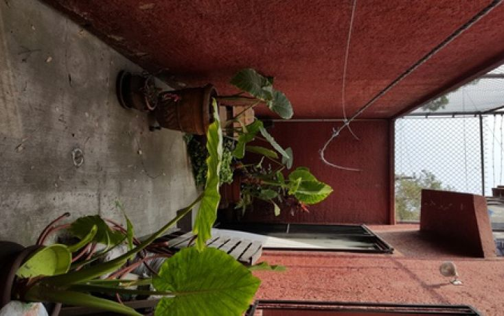 Foto de casa en condominio en venta en, valle escondido, tlalpan, df, 2024663 no 12