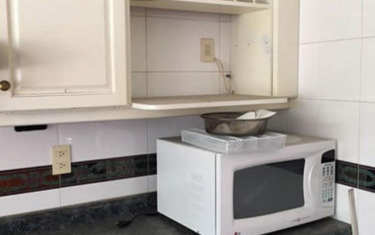 Foto de casa en condominio en renta en, valle escondido, tlalpan, df, 2026381 no 02