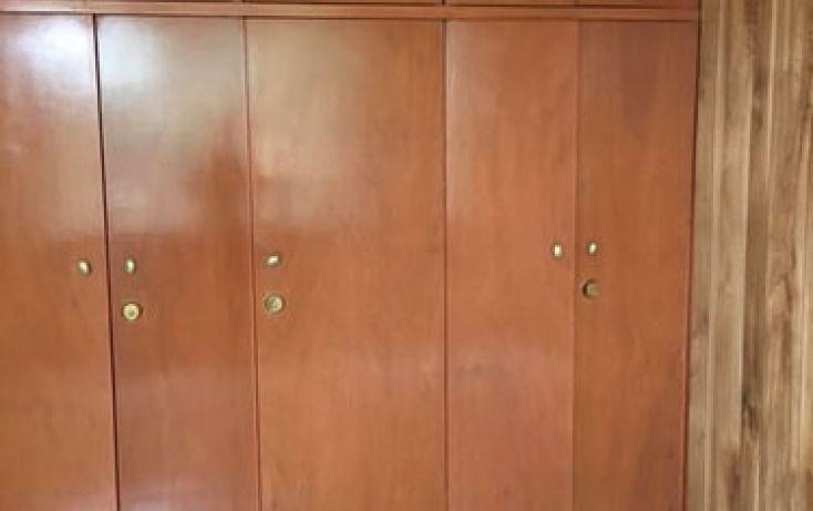Foto de casa en condominio en renta en, valle escondido, tlalpan, df, 2026381 no 05
