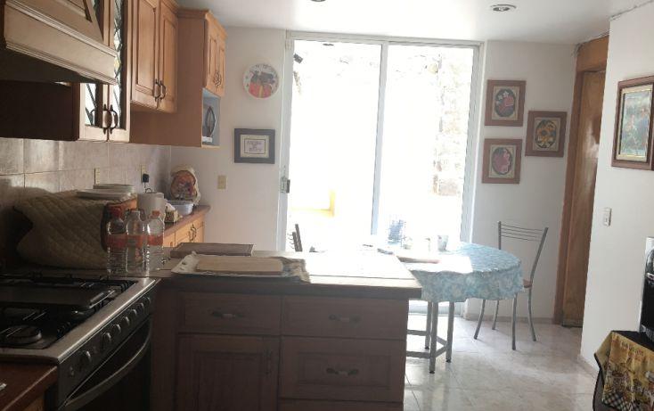 Foto de casa en condominio en venta en, valle escondido, tlalpan, df, 2028287 no 04