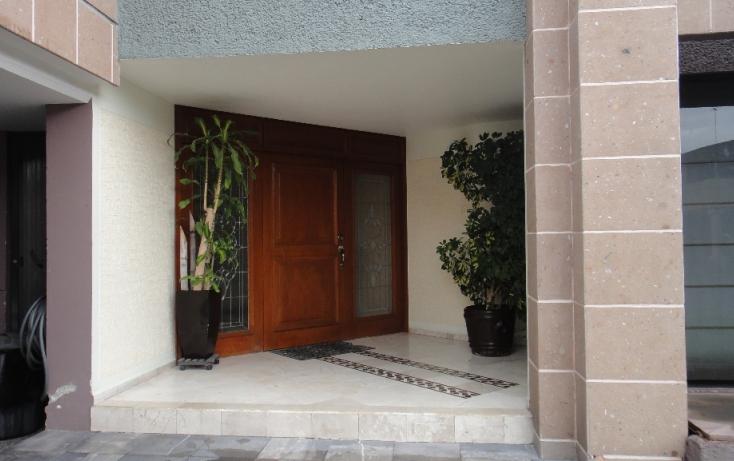 Foto de casa en condominio en venta en, valle escondido, tlalpan, df, 949505 no 02