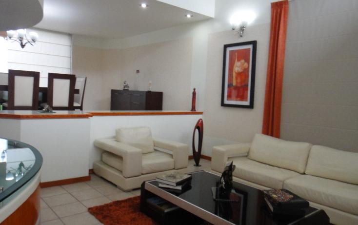 Foto de casa en condominio en venta en, valle escondido, tlalpan, df, 949505 no 05