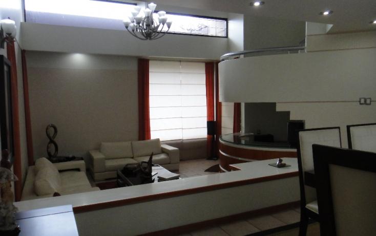 Foto de casa en condominio en venta en, valle escondido, tlalpan, df, 949505 no 06
