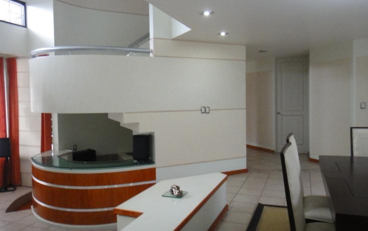 Foto de casa en condominio en venta en, valle escondido, tlalpan, df, 949505 no 07