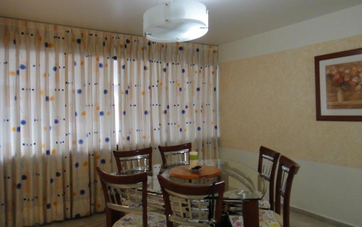 Foto de casa en condominio en venta en, valle escondido, tlalpan, df, 949505 no 11