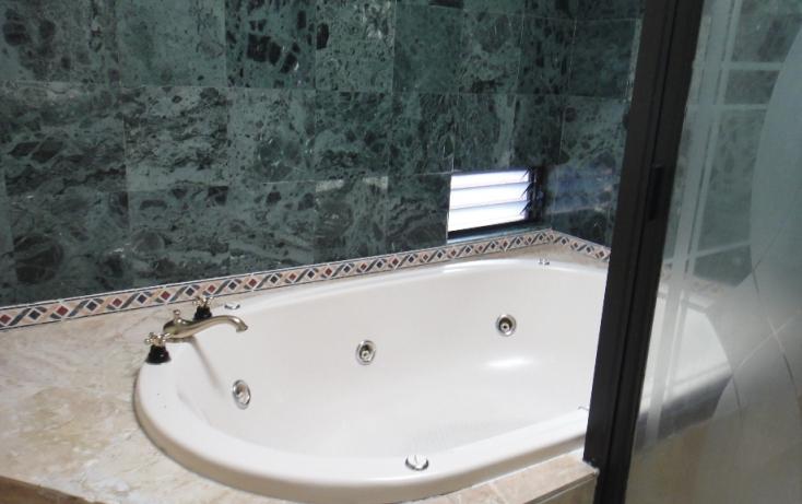 Foto de casa en condominio en venta en, valle escondido, tlalpan, df, 949505 no 15