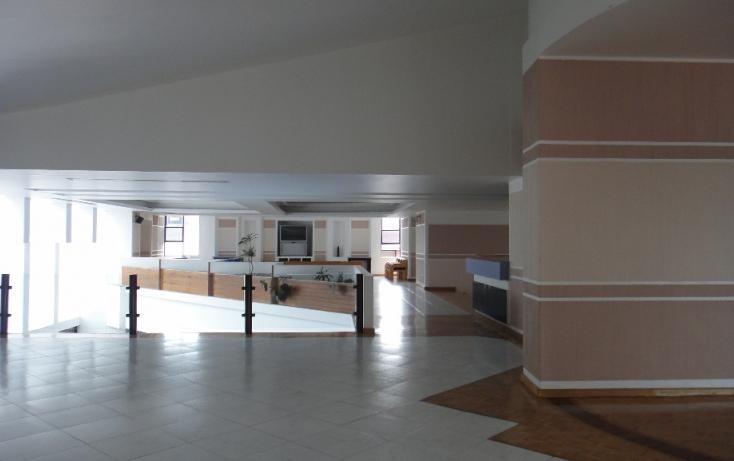 Foto de casa en condominio en venta en, valle escondido, tlalpan, df, 949505 no 32