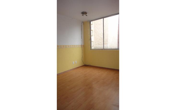 Foto de casa en venta en  , valle escondido, tlalpan, distrito federal, 1244731 No. 06
